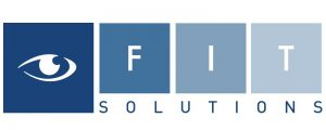 1476104083_fit_solutions_logo